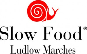 Ludlow-Marches_red