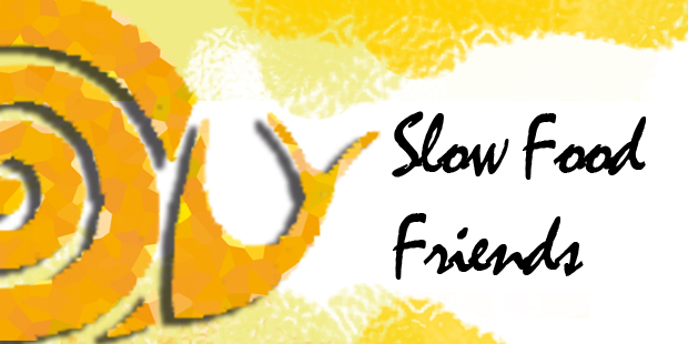 Slow Friends