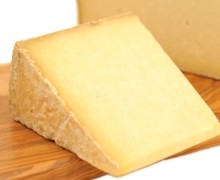 Artisan Cheshire Cheese