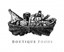 Boutique Foods