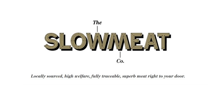 Slow Meat Company