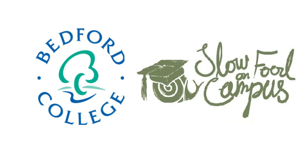 Bedford College Sustainability Day