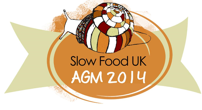 New structure for Slow Food UK puts emphasis firmly on grassroots action and regional empowerment