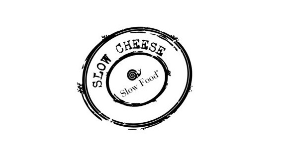 Slow Cheese and Raw Milk