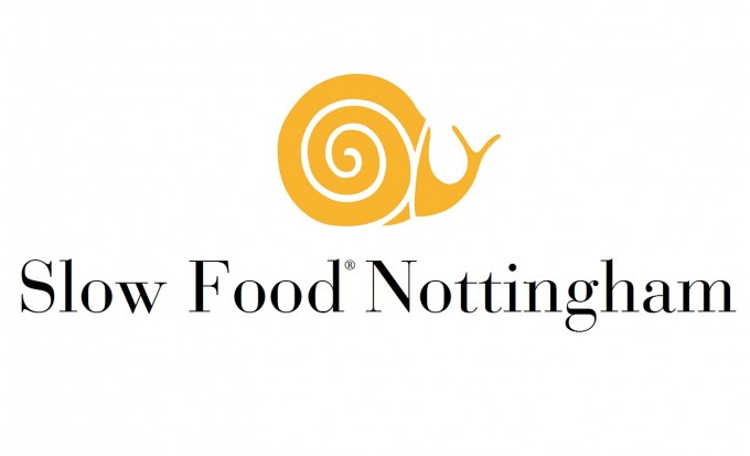 Slow_Food_Nottingham