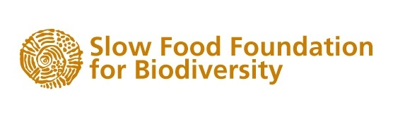 foundationforBiodiversity_CROP