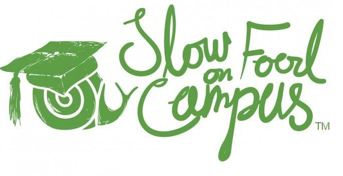 Slow Food on Campus
