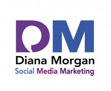 Diana Morgan Social Media Marketing