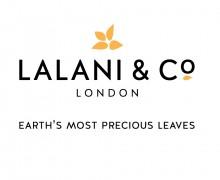 Lalani & Co.