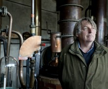 Somerset Cider Brandy Company