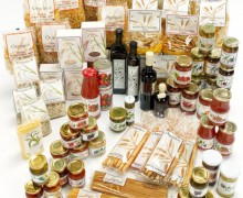 Organico Realfoods