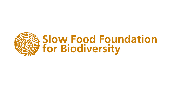 Foundation for Biodiversity