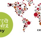 Slow Food Edinburgh celebrates Terra Madre Day on the 7th December