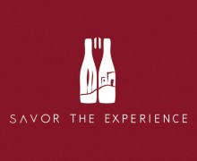 Savor The Experience Tours