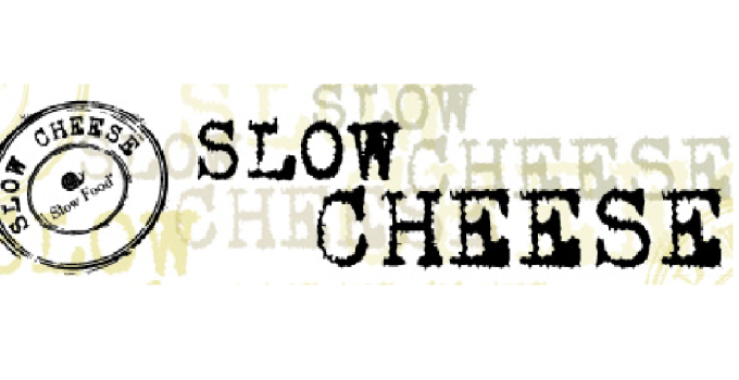 slow-cheese-website-680x350
