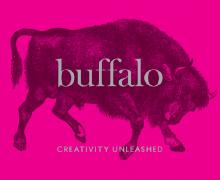 Buffalo - Unleashed