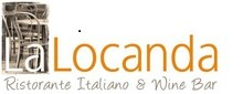 La Locanda of Gisburn Ristorante Italiano and Wine Bar