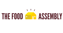 Food Assembly