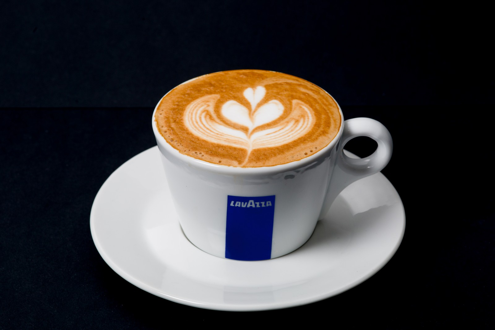 Lavazza Partnership