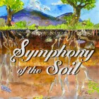 Symphony of the Soil - Director Q&A
