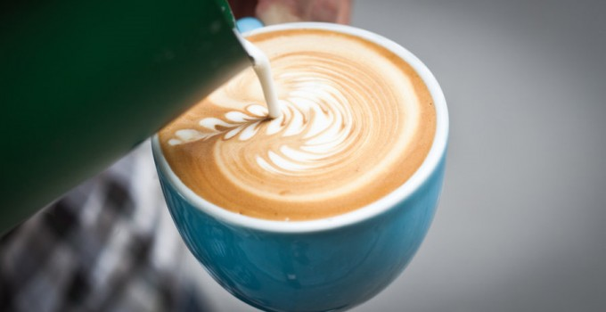 Blueprint coffee slow food in the uk blueprint coffee malvernweather Choice Image