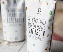 Borough Broth Company