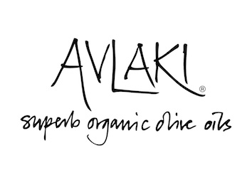 AVLAKI Superb Organic Olive Oils