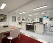 Rutland Cookery School