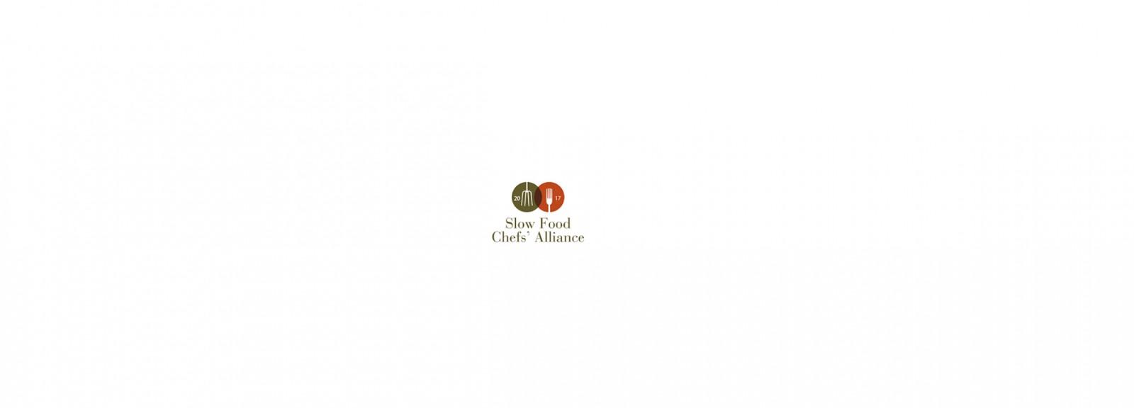 Slow Food International Press Release: Slow Food Chefs' Alliance in the UK joins international network