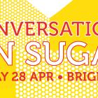 Conversations on Sugar