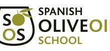 The Spanish Olive Oil School