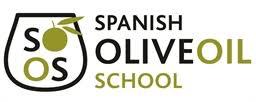 The Spanish Olive Oil School