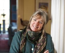 Wendy Matheson