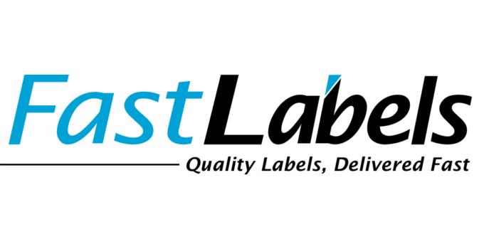 Thank you Fastlabels