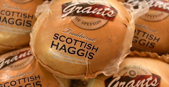 Stilla Finest Scotland