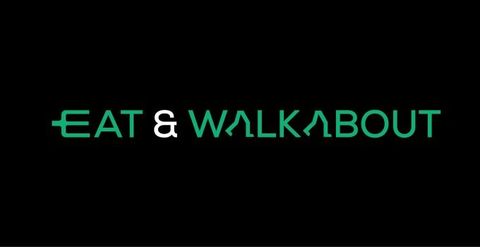 Eat & Walkabout – Slow Way Food Tours