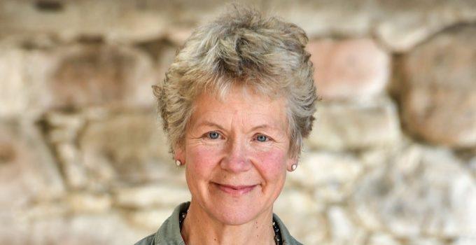 Denise Walton