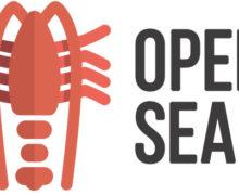 The Open Seas Trust
